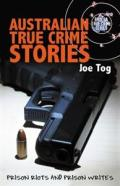 Australian True Crime Stories