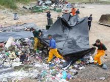 0007-Kapunda murders crimescene