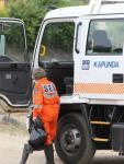 0009-Kapunda murders crimescene
