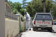 0020-Kapunda murders crimescene