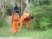 0031-Kapunda murders crimescene