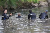 0032-Kapunda murders crimescene