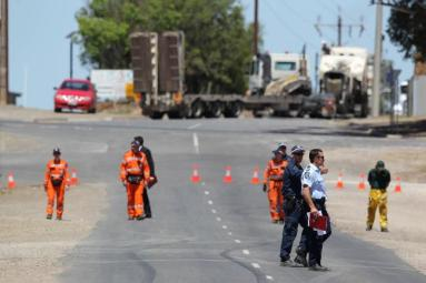 0054-Kapunda murders crimescene