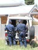 0060-Kapunda murders crimescene