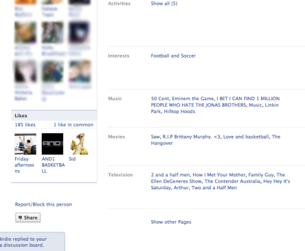 Screenshot2010-11-16at102514PM
