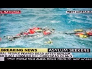 0003-Christmas Island Tragedy