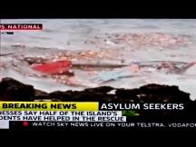 0005-Christmas Island Tragedy