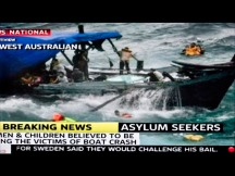 0006-Christmas Island Tragedy