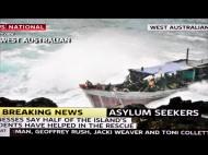 0007-Christmas Island Tragedy