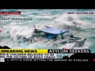 0008-Christmas Island Tragedy