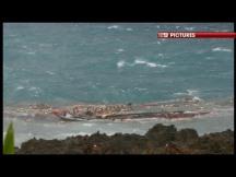 0013-Christmas Island Tragedy