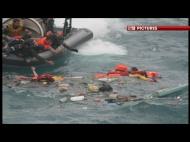 0014-Christmas Island Tragedy