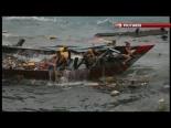 0015-Christmas Island Tragedy