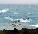 0016-Christmas Island Tragedy