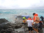 0017-Christmas Island Tragedy