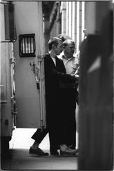 001_Convicted Hoddle Street murderer Julian