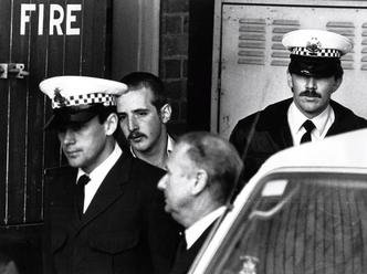 001_Julian Knight at the Coroner's