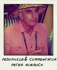 006047-peter-roebuck-aussiecriminals