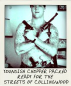 159085-the-infamous-mark-039-chopper-039-read-pola