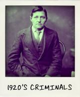 1920s-mugshots-01-aussiecriminals