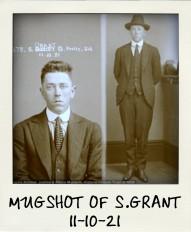 1920s-mugshots-06-aussiecriminals