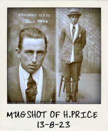 1920s-mugshots-07-aussiecriminals