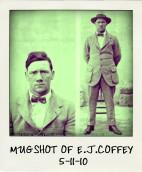 1920s-mugshots-12-aussiecriminals