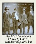 1920s-mugshots-17-aussiecriminals
