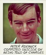 230px-Peter_Roebuck-aussiecriminals