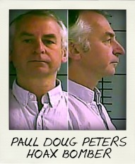 503368-paul-doug-peters-pola