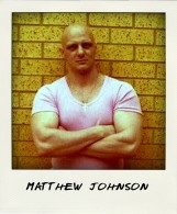 608483-matty-johnston (2)-aussiecriminals