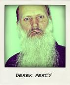678753-derek-percy-aussiecriminals