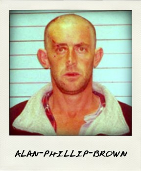 847635-alan-philip-brown-aussiecriminals