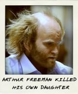 886834-arthur-freeman-aussiecriminals
