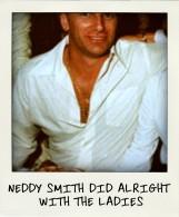Arthur Stanley Neddy Smith -on the left-001-aussiecriminals