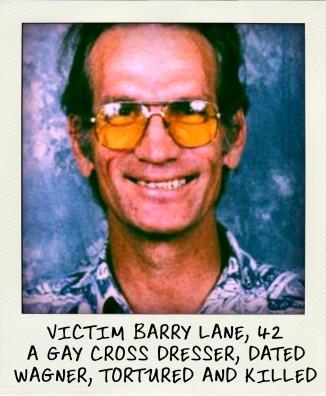 barry_lane-aussiecriminals