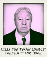 billylongley-aussiecriminals