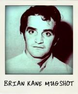Brian Kane-aussiecriminals