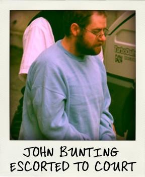 bunting_002-aussiecriminals