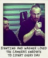 bunting_wagner_001-aussiecriminals