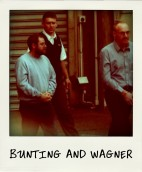 bunting_wagner_002-aussiecriminals