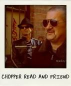 chopper-pola