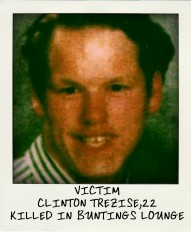 clinton_tresize_1-aussiecriminals