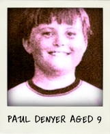 Denyer-9-years-old-pola
