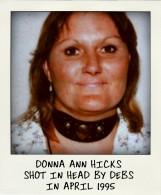 donna-hicks-aussiecriminals
