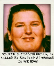 elizabeth_haydon_1-aussiecriminals