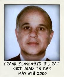 Frank Benvenuto-aussiecriminals