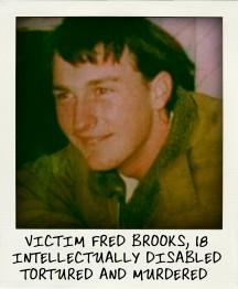 frederick_brooks_1-aussiecriminals