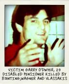 gary_odwyer-aussiecriminals