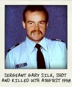 gary_silk-aussiecriminals